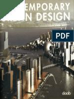 09 | Contemporary Urban Design | - | - | Germany | daab | Ecoboulevard | pg. 102-111