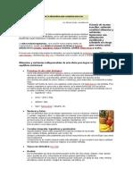 La dieta ovolactovegetariana.doc