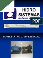 NOVA BB_Apresentação INI OT 32-160 Especial.pdf
