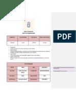 M Furqon Azizi_Competency Model.docx