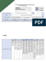 C2 AB Indicaciones y Rúbrica Avance 1 .docx