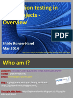 Automated.testing.In.Agile.projects(31_giveaway).pdf