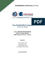 Grupo 5 - Caso Bayfield VF[1].docx