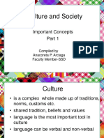 MT Lecture1 Culture and Society Part 1(8)
