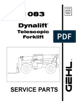 1083-Dynalift-Telescopic-Forklift-Parts-Manual-907366.pdf