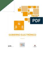01ge.pdf