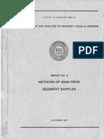 Report_4.pdf