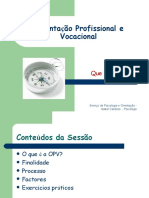 orientaoprofissionalevocacional-110811112909-phpapp02.pdf