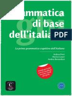 Grammatica_di_base_dellitaliano.pdf
