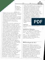 Revolução de 1817 (verbete).pdf