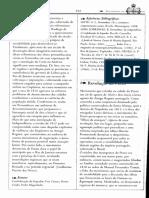 Dicionário do Brasil Imperial - Revolução Do Porto
