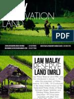 Malay_Reservation_Land.pdf