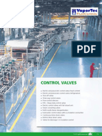 RTK-control-valves-Vaportec.pdf