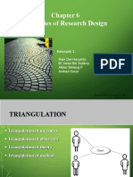 chapter_06_-_strategies_of_research_design_-_7e.ppt