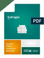 3 Sufragio.pdf