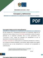 2_Conceptos_y_definiciones (1)