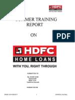 hdfc homelloans.doc