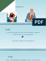 perfil_do_ta.pptx