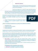 sample cfdr research proposal