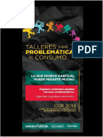 Cuadernillo adicciones 2015.pdf