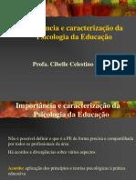 Manual @Clinic 50
