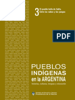 El pueblo kolla de Salta. Entre las nubes y las yungas-Weinberg-GonzalezRomanp.pdf