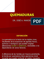 5. QUEMADURAS.ppt