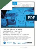 CARTOGRAFÍA_SOCIAL.pdf