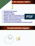CH11-e.PPT