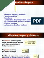 CH12-e.PPT