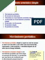 CH14-e.PPT
