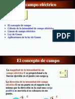 CH24-e.PPT