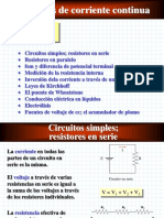 CH28-e.PPT