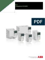 Manuel-variateur-ABB-ACS355.pdf