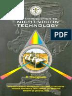 Night-Vision-Technology.pdf