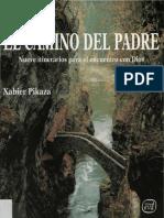 Para descubrir el Camino del Padre.pdf