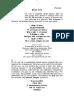 82. Ọ̀bàrà Ìwòrì.pdf