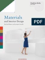 Materials_and_Interior_Design.pdf