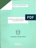 Monografia PST (SPNeves, 2000).pdf