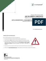 JUIZ-TJCE-v2-2015.pdf.pdf