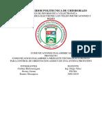PROYECTO INALAMBRICAS.docx
