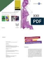 PROGRAMA HISPANISTENTAG completo.pdf