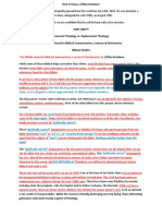 Special Observations on Two Seedline Doctrine (Summary Notes).docx