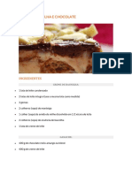 PAVÊ DE BAUNILHA E CHOCOLATE.pdf