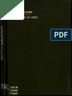 les juifs en chine.pdf