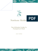 newborn-mothers-the-ultimate-guide-to-postpartum-work.pdf