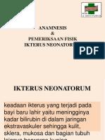 PPT IKTERUS NEO.pptx