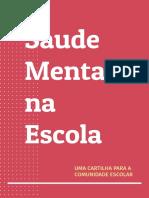 Saúde mental na escola.pdf