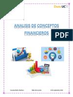 TRABAJO DE INVERSION 3.docx