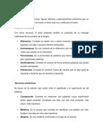 Recursos literarios.docx